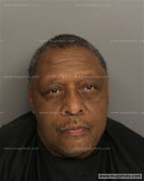 Arrest Records Greenville Sc L Sullivan Mugshot L Sullivan Arrest Greenville County Sc