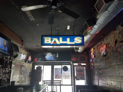 Top College Bars by Best College Bars In Gainesville