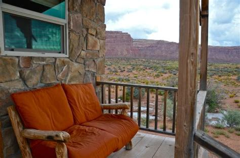 Valley Of The Gods Bed And Breakfast by Honeymoon Cottage Picture Of Valley Of The Gods Bed And