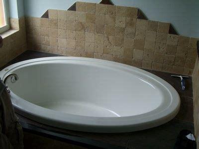 remove bathtub discoloration homemade cleaning products clean bathtub salt bath