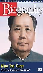 biography mao zedong book biography mao tse tung buy rent and watch movies tv