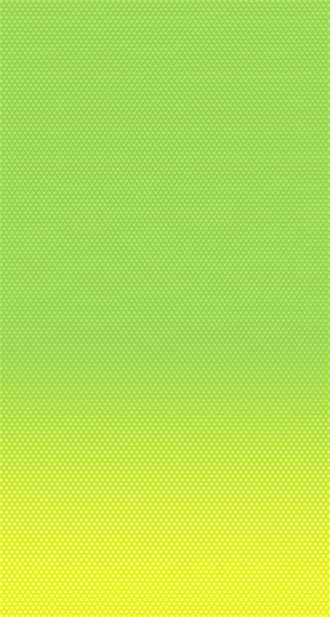 wallpaper for iphone 5c iphone 5c wallpapers wallpapersafari