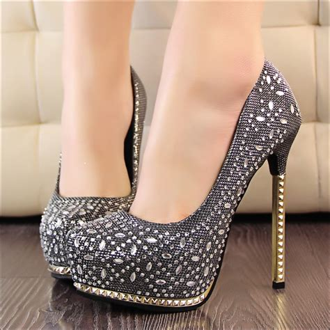 high heel shoes for 2015 2016 1 world