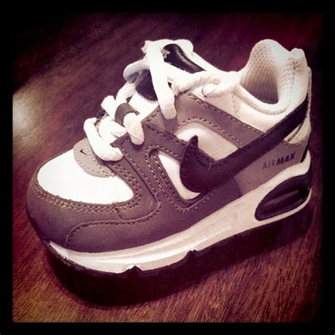 air baby shoes nike air max crispy hundos