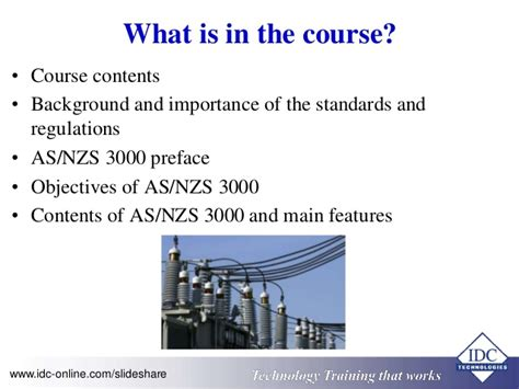 practical electrical wiring standards as 3000 2007