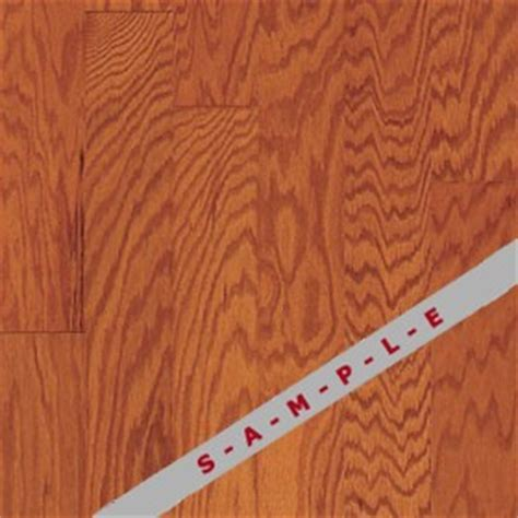 Harris Wood   USA   Flooring manufacturer