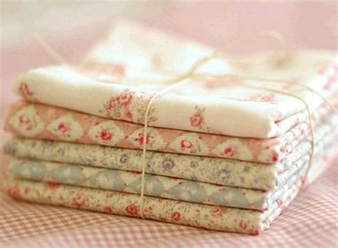 patterned muslin fabric printed muslin fabric baby 100 cotton 30x30 68x68 136t