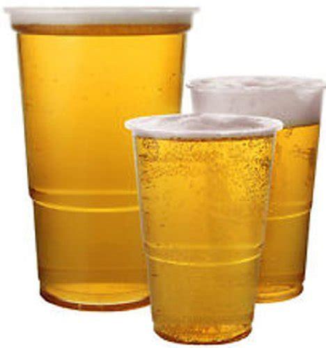 outlet bicchieri prodotti thali outlet leeds bicchieri