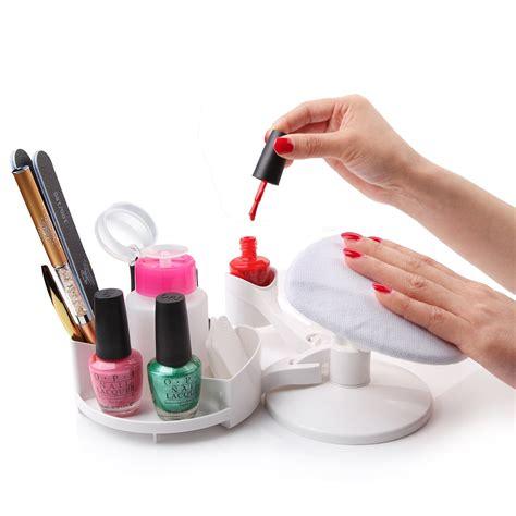 Manicur Dan Pedicur Set 11 In 1 litchi electric manicure pedicure kit 13 in 1 complete nail care set soften