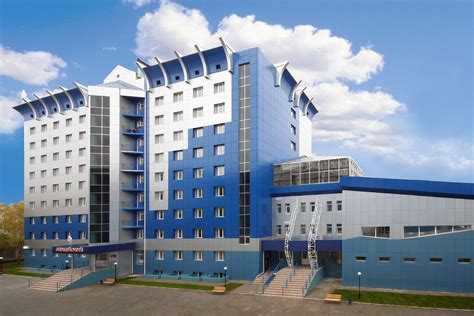 national bank of file the building of hotel the quot ukrainian academy of