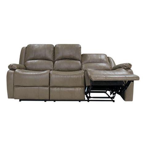 zero wall recliner sofa zero wall recliner sofa hereo sofa