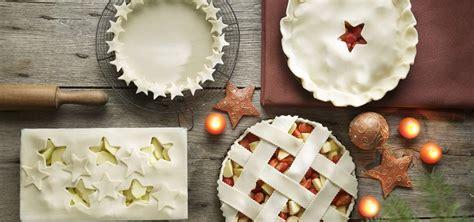 decorar tarta navidad ideas para decorar tartas de navidad buitoni receta