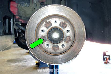 repair anti lock braking 2006 bmw 3 series electronic valve timing bmw e46 brake rotor replacement bmw 325i 2001 2005 bmw 325xi 2001 2005 bmw 325ci 2001