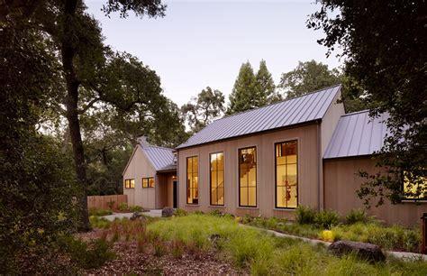 bay area architecture home design