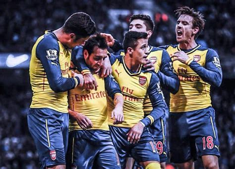 Afc Away Arsenal 76 best images about arsenal football club on