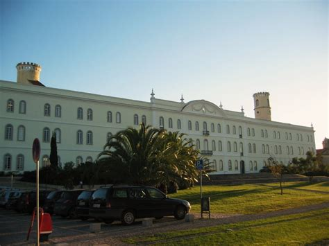 Business School Mba Lisboa by School Of Business And Economics Cems