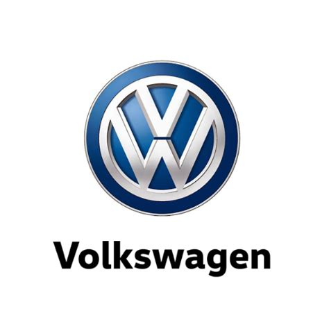 Volkswagen De Mexico volkswagen de m 233 xico volkswagen mx