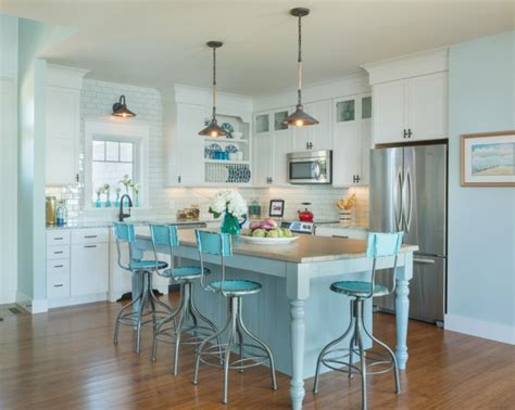 turquoise kitchen decor ideas turquoise kitchen decor with turquoise wall paint