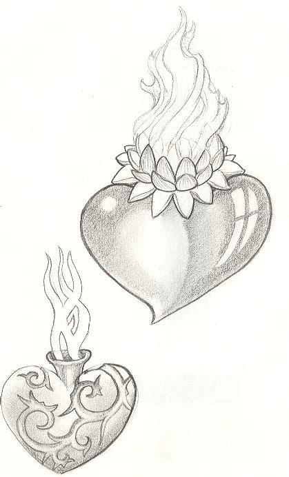 tattooed heart by deborah challinor heart tattoo designs by deborah valentine on deviantart