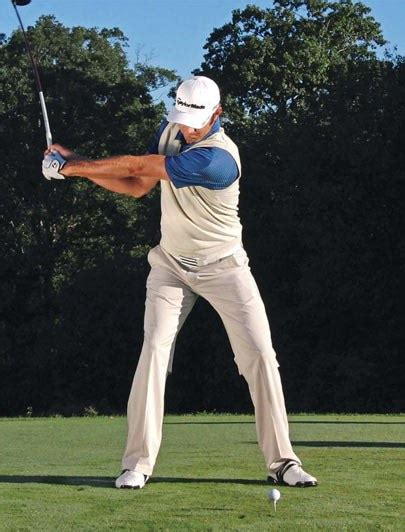 dustin johnson swing swing sequence dustin johnson photos golf digest
