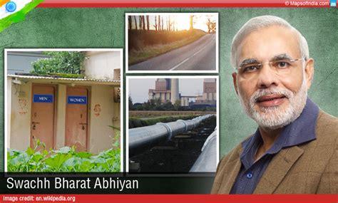 swachh bharat abhiyan making india clean   india