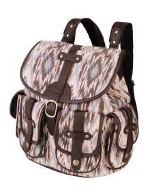 Girls for god 5 cute back to school backpacks