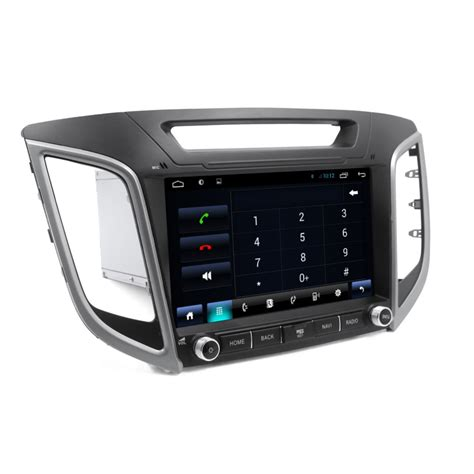 connect android to car stereo usb android car navigation stereo for ix25 gps radio bluetooth phone connect usb sd aux in buy car