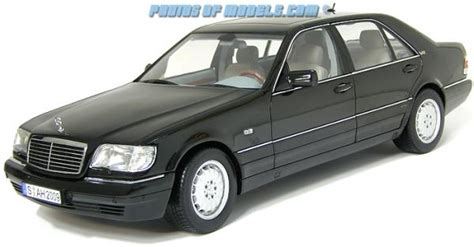 how cars run 1997 mercedes benz s class regenerative braking 1997 mercedes benz s class information and photos momentcar