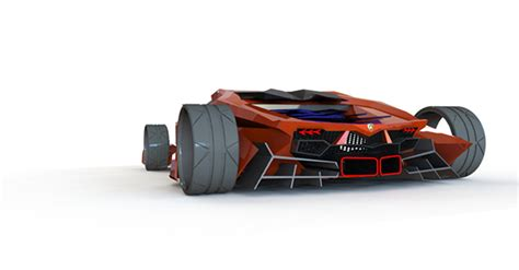 future lamborghini 2050 2050 lamborghini toro concept car on behance