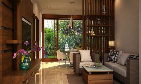 design interior untuk rumah tipe 45 pemilihan interior untuk rumah 2 lantai minimalis desain