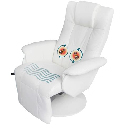sofa massage chair recliner massage chair shiatsu stool cinema sofa relax
