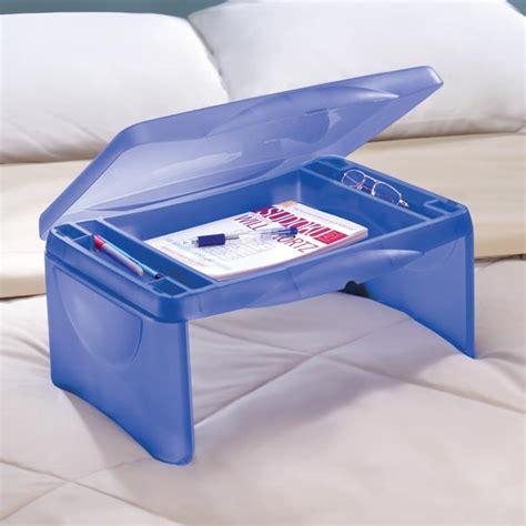storage folding desk collapsible folding desk walter