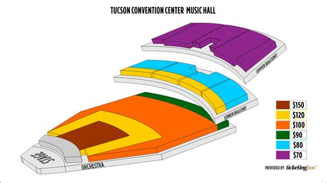 Tucson Convention Center Box Office by Shen Yun In Tucson March 7 8 2017 At Tucson Convention