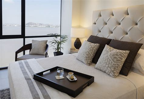decorart muebles quito muebles de dormitorio quito im genes de muebles hermosos