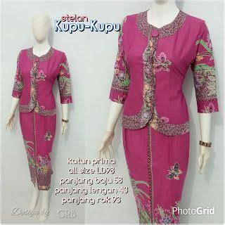 Setelan Rok N Blus Batik Modern Simple Elegan 12 best jual baju kerja wanita murah images on blouses blouse and hoodie