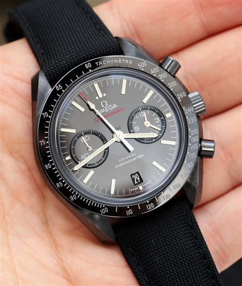 new replica omega c 93 best omega watches cartier watches ebay mens