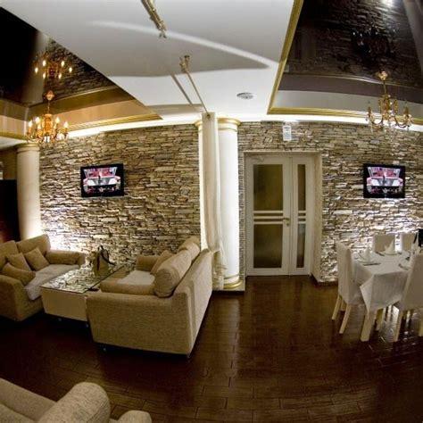 pareti in pietra per interni 17 migliori idee su muri in pietra su mattoni