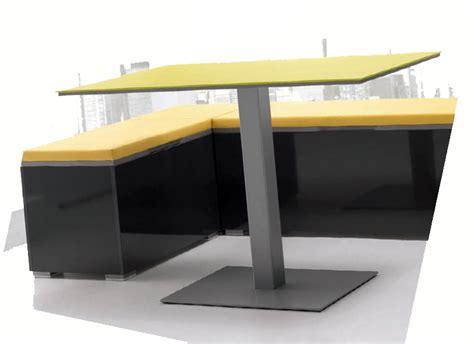 mia home mesa de centro roma cristal mesa de centro moderna de metal car interior design