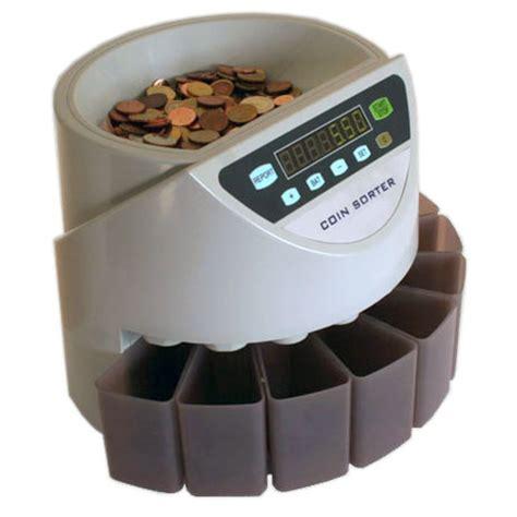 coin counter cs 250 coin counter sorter airgead ie