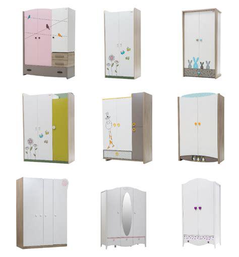 armarios de habitacion habitaciones para beb 233 s c 243 mo decorarlas westwing