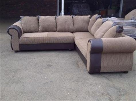 couches for sale johannesburg exquisite l shaped and corner couches for sale lounge