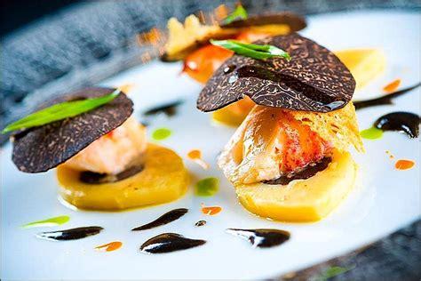 la cuisine gastronomique fran軋ise la gastronomie fran 231 aise dans le monde mon expatriation