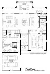 Arizona Floor Plans by Toll Brothers At Avian Meadows The Aldea Az Home Design