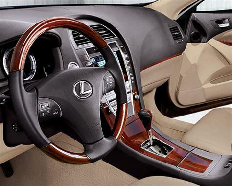 tire pressure monitoring 1994 lexus es regenerative braking 2011 lexus es 350 review cargurus