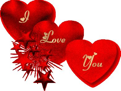 i love you graphics images pictures i love you orkut scraps i love you comments glitter