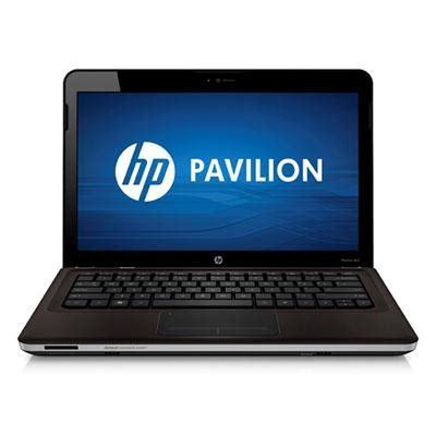 hp pavilion dv3 serie notebookcheck.it