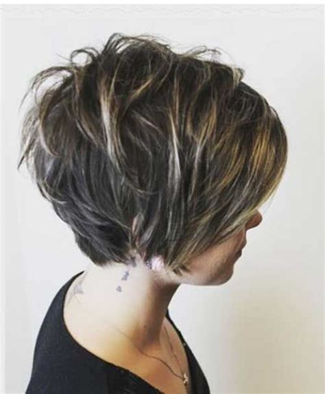 haircuts minot nd 1000 images about hairstyles on pinterest gray hair