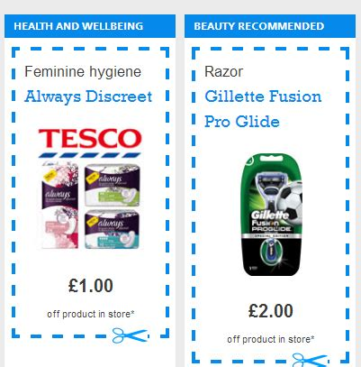discount voucher uk bathrooms voucher code multiple voucher codes 163 2 off gillette