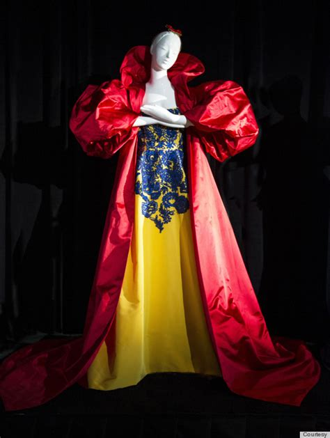 design clothes in real life disney princess dresses auction is literally our dream