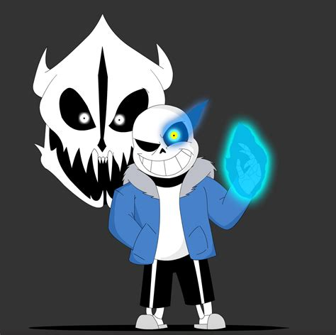 undertale sans the skeleton undertale sans the skeleton by yojama on deviantart